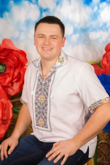 Roman Dutka