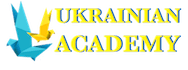 Ukrainian Academy
